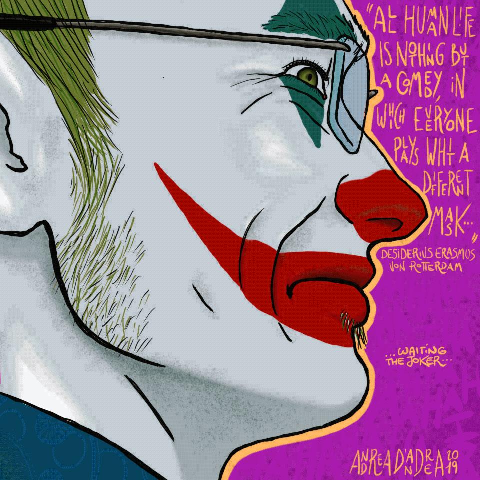06 joker